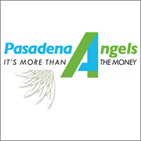 Pasadena Angels