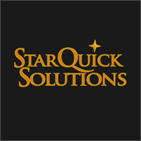 StarQuick Solutions
