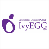 IvyEGG: Educational Guidance Group