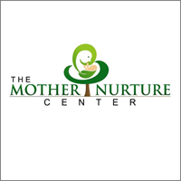 Mother Nurture Center