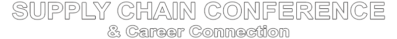 Supply Chain Conference & Career Connection