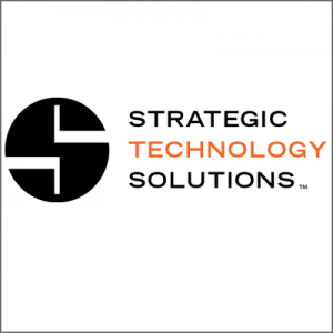 Strategic Technology Solutions