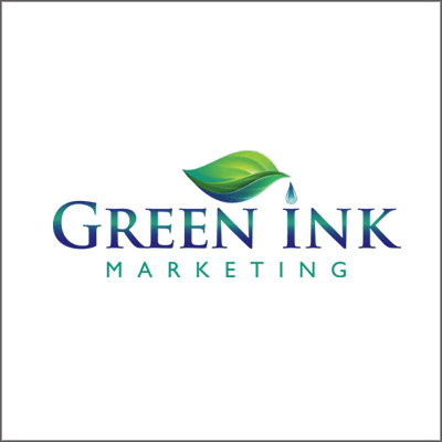 Green Ink Marketing