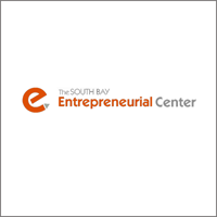 South Bay Entrepreneurial Center
