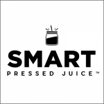 SBEC Company: Smart Pressed Juice