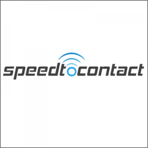 SBEC Company: Speed to Contact