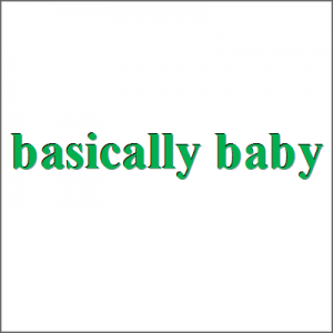 SBEC Company: basically baby