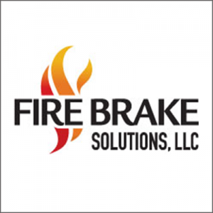 SBEC Company: Fire Brake Solutions