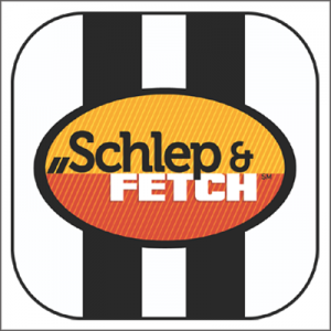 SBEC Company: Schlep & Fetch