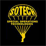 SBEC Company: SO Tech Tactical