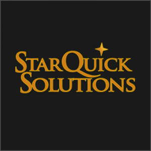 SBEC Company: StarQuick Solutions