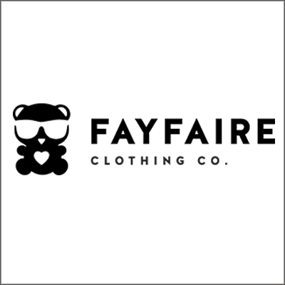 Fayfaire Clothing
