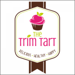 SBEC Company: The Trim Tart